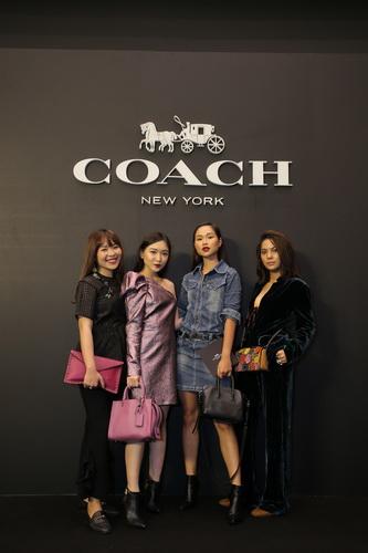 ndn_coach khai trong cua hang flagship tai vn _04