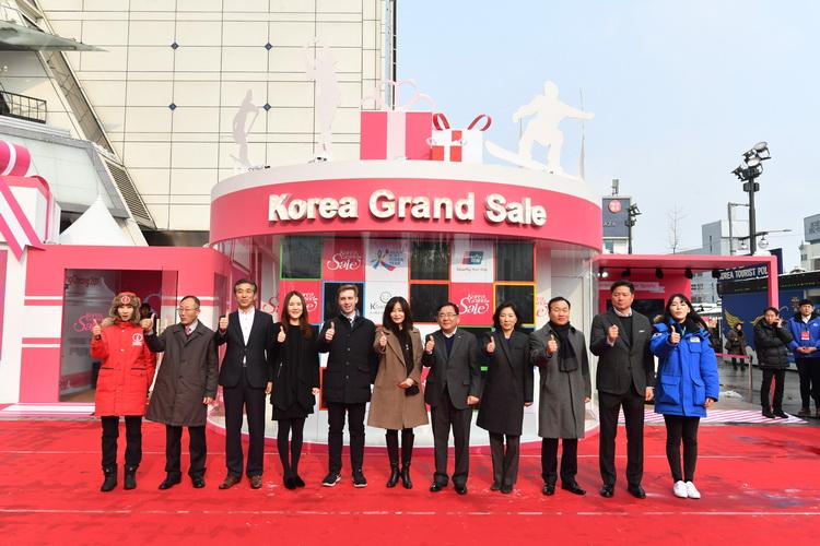 ndn_le hoi korea grand sale_1