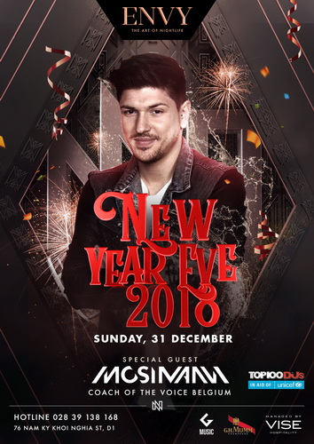 ndn_new year eve envy 2018_4