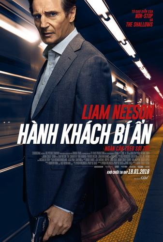 ndn_phim The Commuter hanh khach bi an _4
