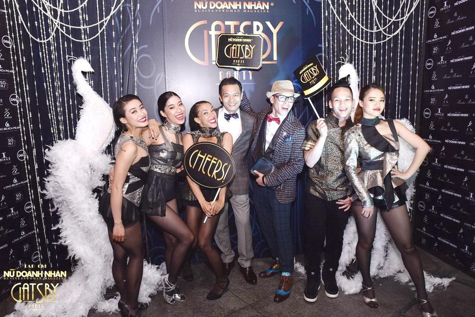NDN_Dan sao du tiec Gatsby_1