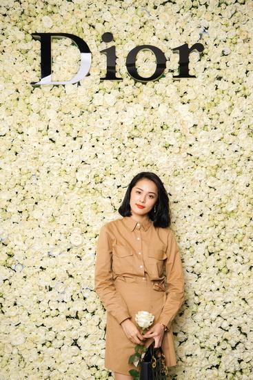 NDN_Dior khai truong cua hang lon nhat VN_01