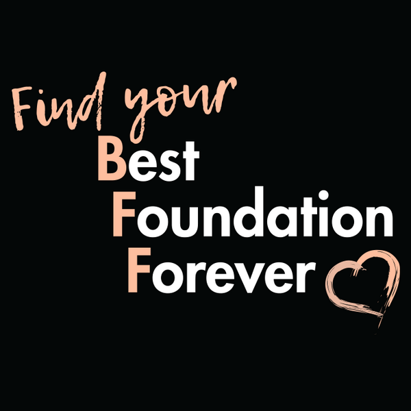 NDN_MAKEUPFOREVER_BEST FOUNDATION_1