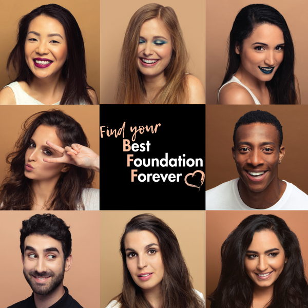 NDN_MAKEUPFOREVER_BEST FOUNDATION_2