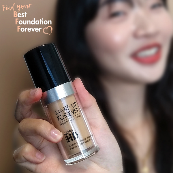 NDN_MAKEUPFOREVER_BEST FOUNDATION_3