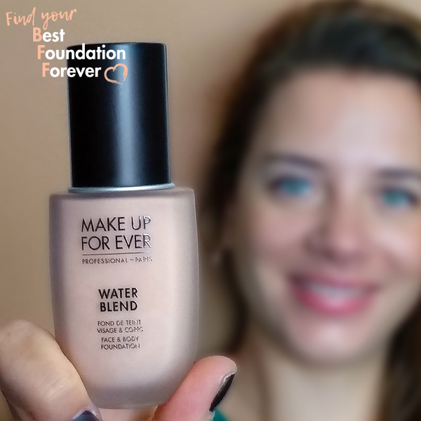NDN_MAKEUPFOREVER_BEST FOUNDATION_4