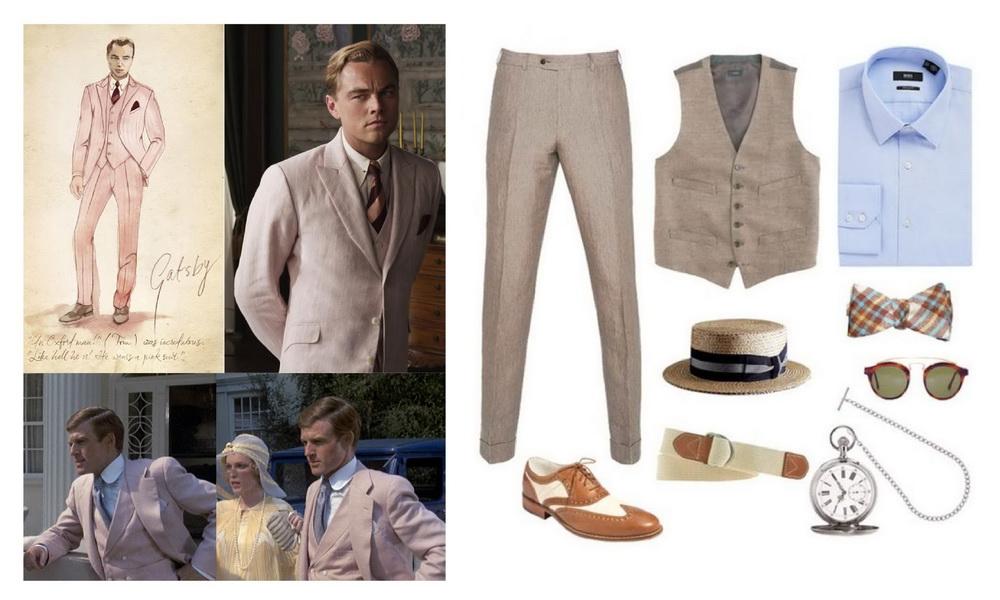 NDN_Mac dep den tiec Gatsby_05