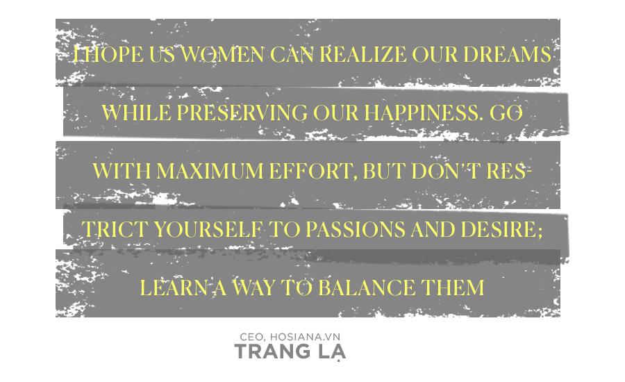 NDN_Phong van Trang La_1