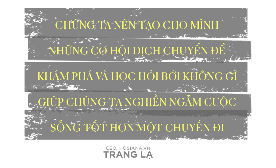 NDN_Phong van Trang La_2