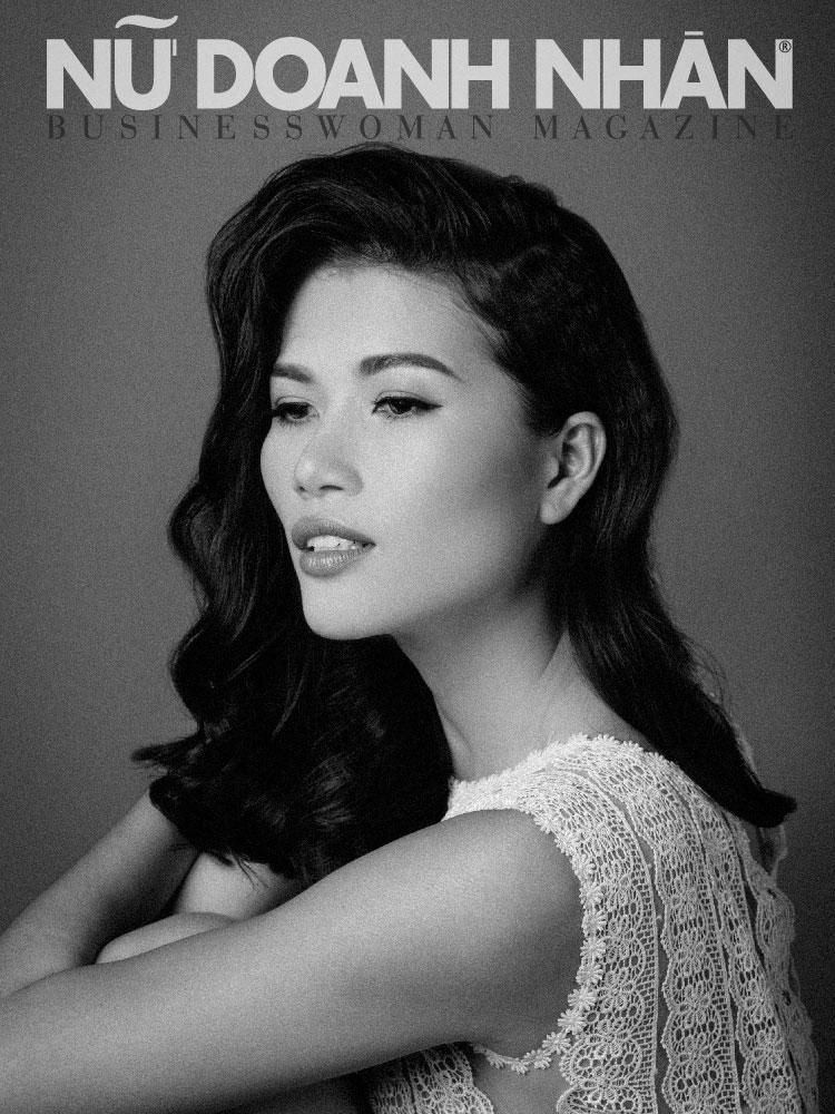 NDN_Phong van Trang La_3