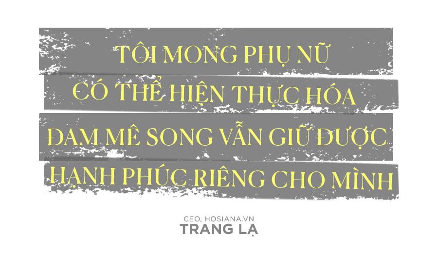 NDN_Phong van Trang La_6