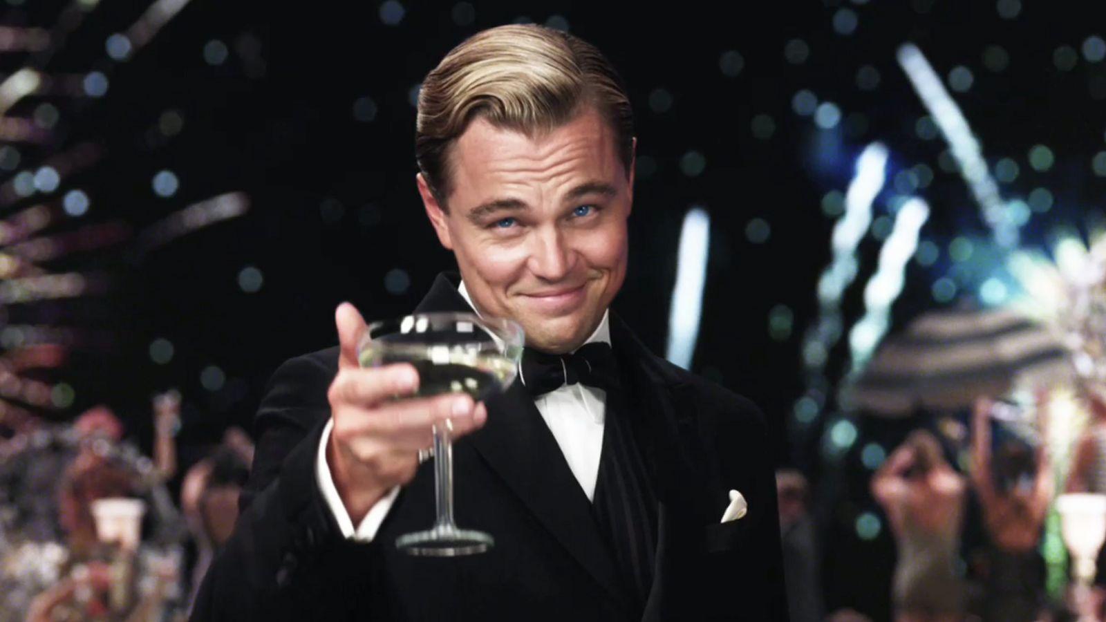NDN_Tiec phong cach Gatsby_10