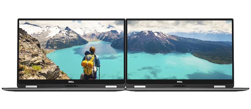 NDN_Trai nghiem xoay 306 do cung Dell XPS 13_01