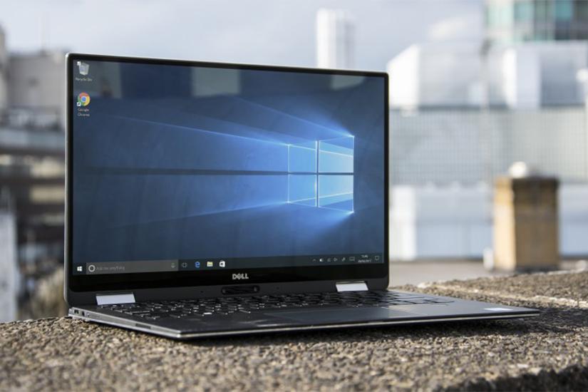 NDN_Trai nghiem xoay 306 do cung Dell XPS 13_02