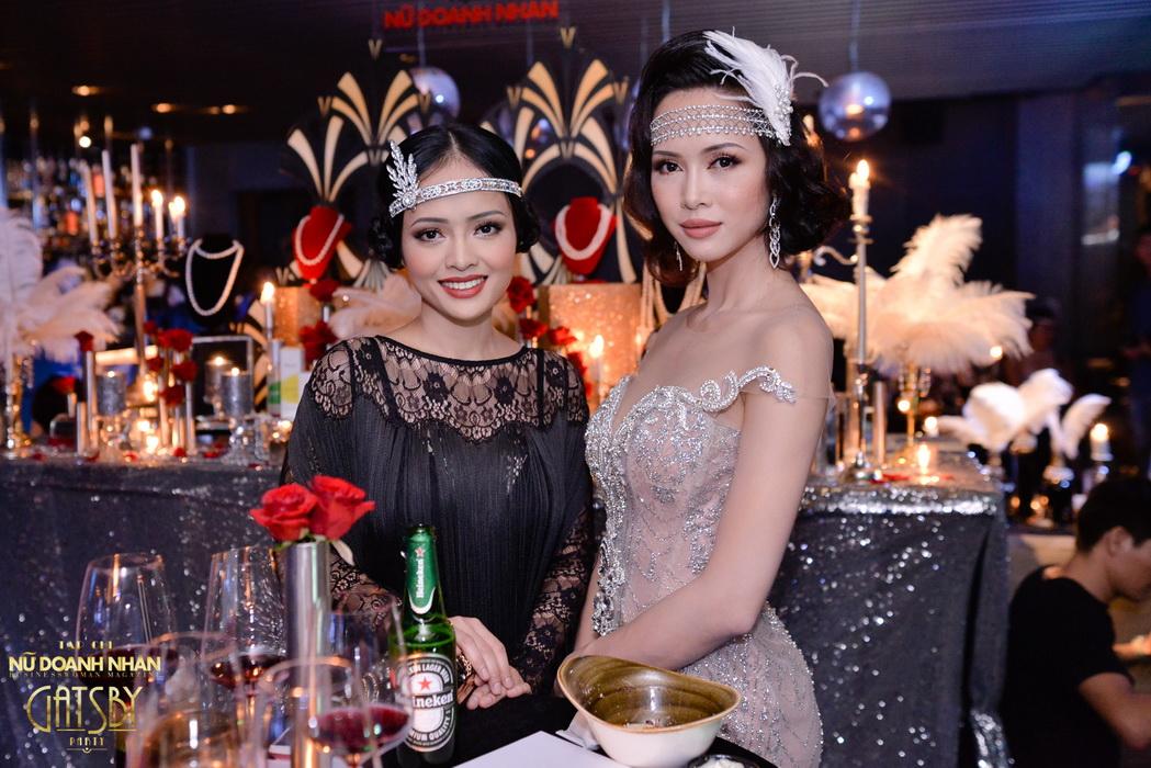 ndn_ celeb gatsby party_14