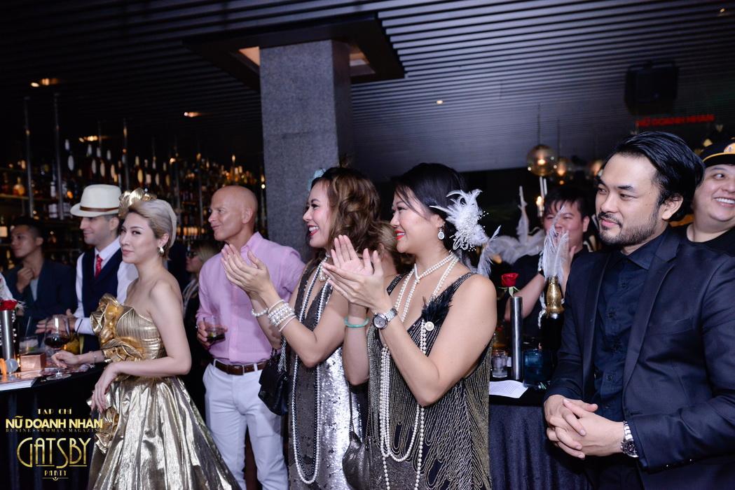 ndn_ celeb gatsby party_18