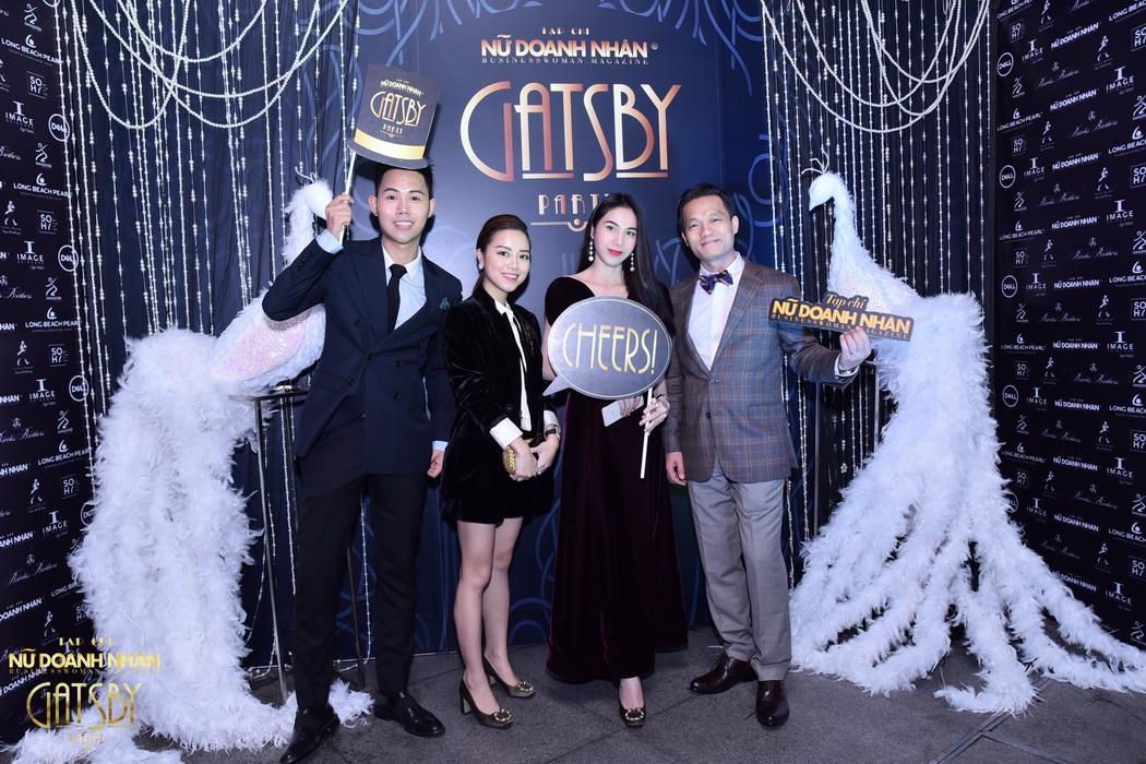 ndn_ celeb gatsby party_26