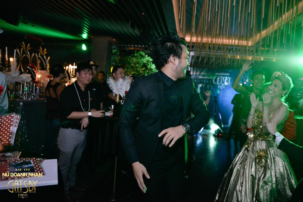 ndn_celeb gatsby party _1