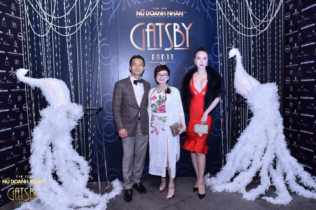 ndn_celeb gatsby party_27
