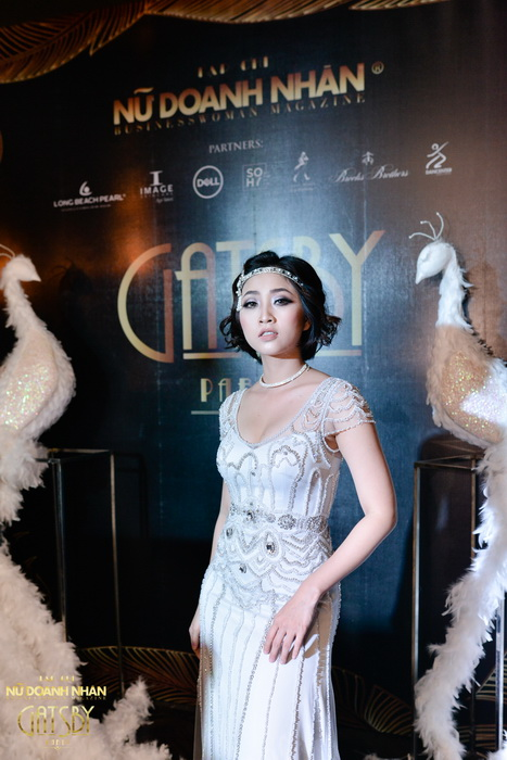ndn_ha trinh gatsby party_04