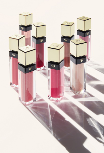NDN_BST New Radiant Lip Gloss 2018 _2