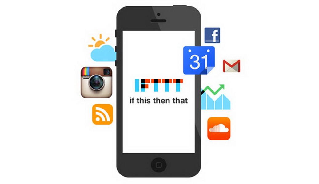 NDN_apps cho dien thoai_2