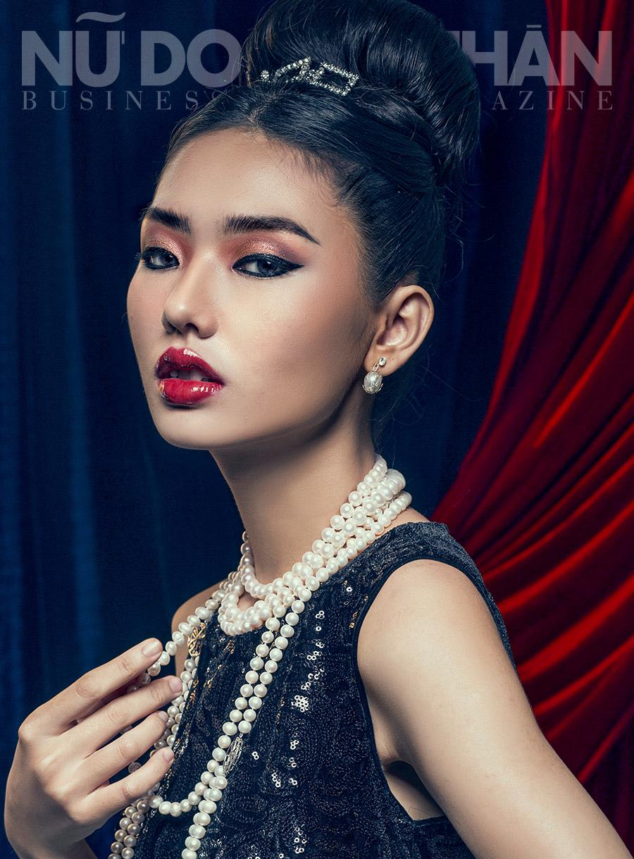 2NDN_beauty nguoi mau_1