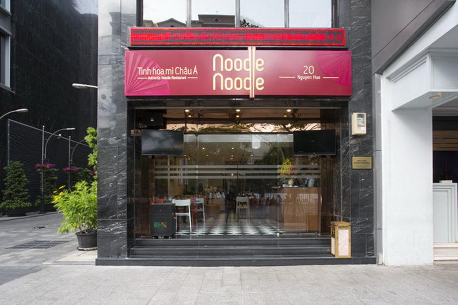 NDN_ khai truong noodle noodle