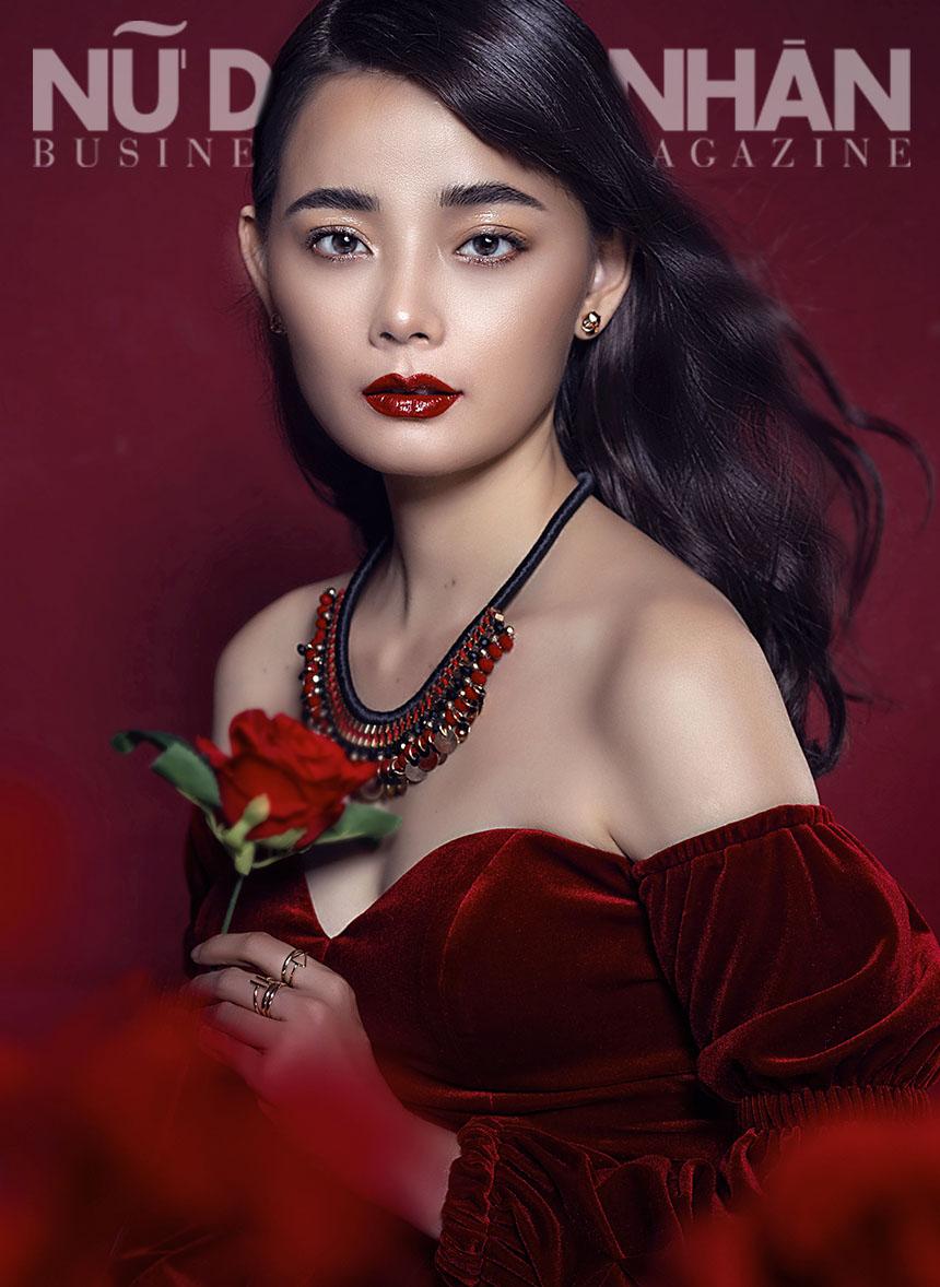 NDN_Wedsite_Beauty nguoi mau_04