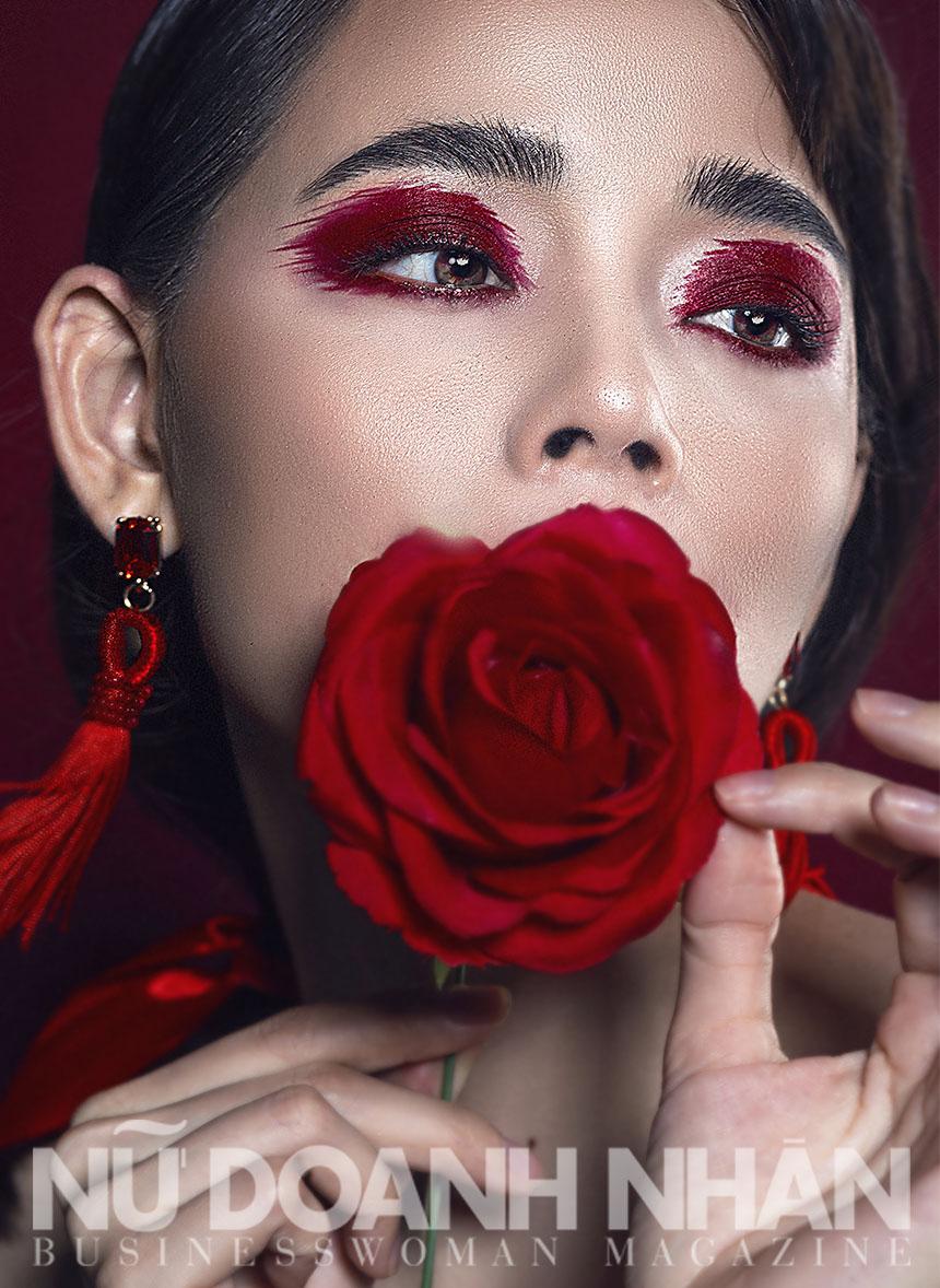 NDN_Wedsite_Beauty nguoi mau_05