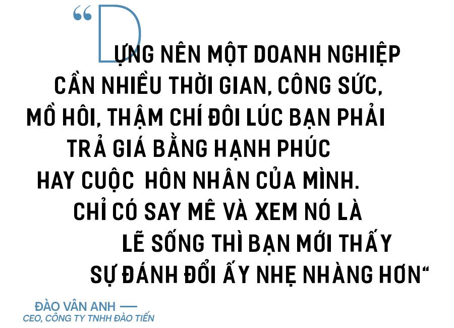 NDN_Wedsite_Dao Van Anh_05