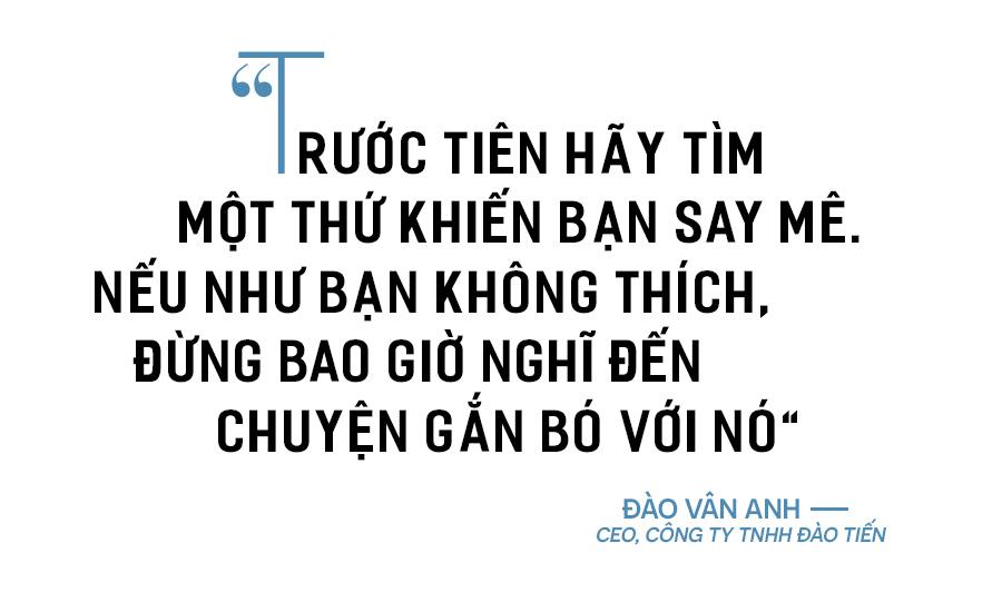 NDN_Wedsite_Dao Van Anh_06jpg