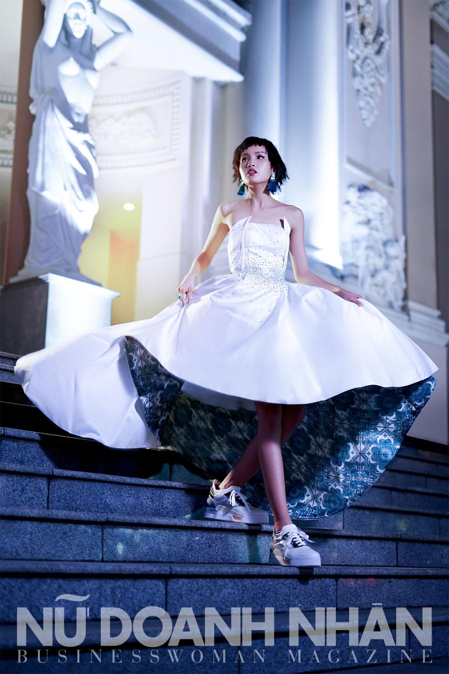 NDN_Wedsite_Fashion nguoi mau_05