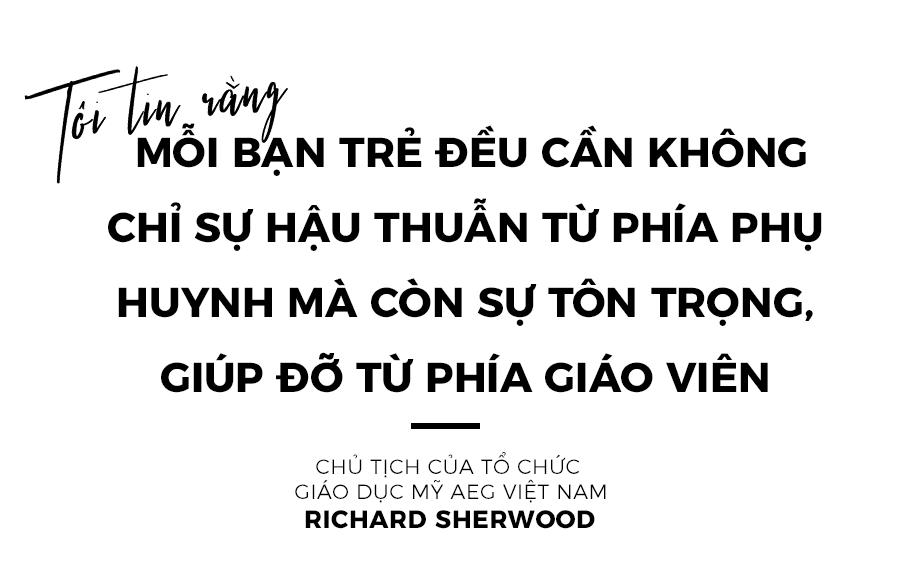 NDN_Wedsite_Mr Richard Sherwood_05