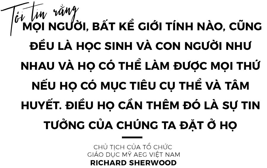 NDN_Wedsite_Mr Richard Sherwood_06