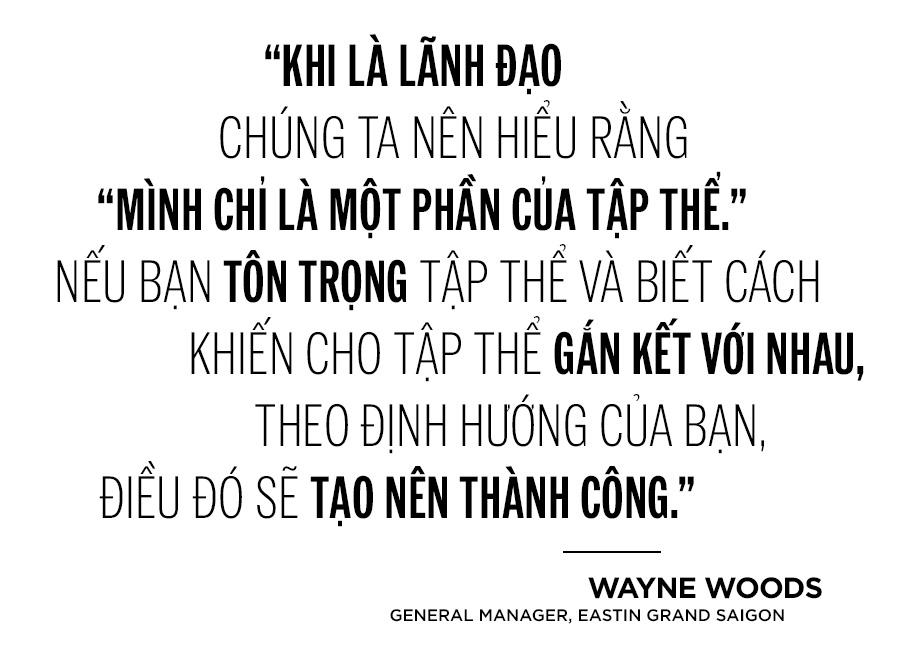 NDN_Wedsite_Wayne Woods_05