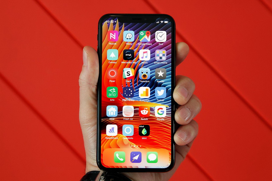 NDN_chon smartphone phu hop_3
