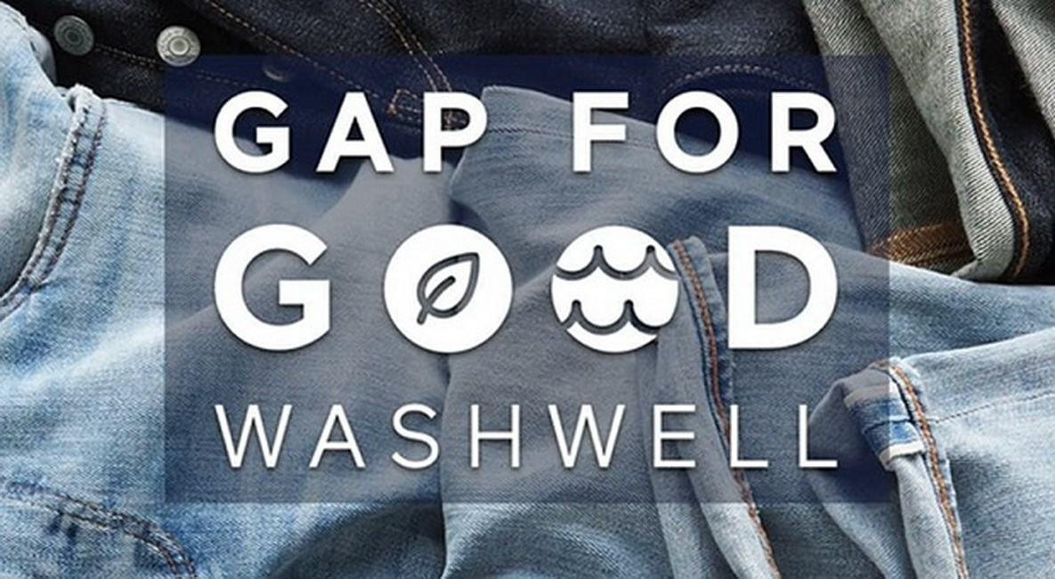 NDN_gap for good_7