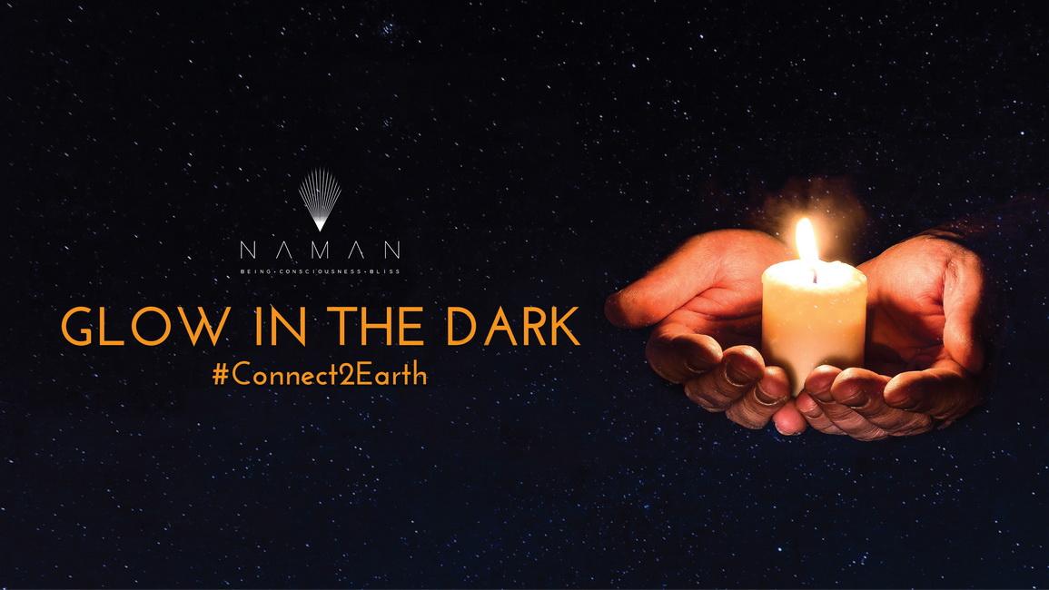 NDN_naman retreat earth day_4