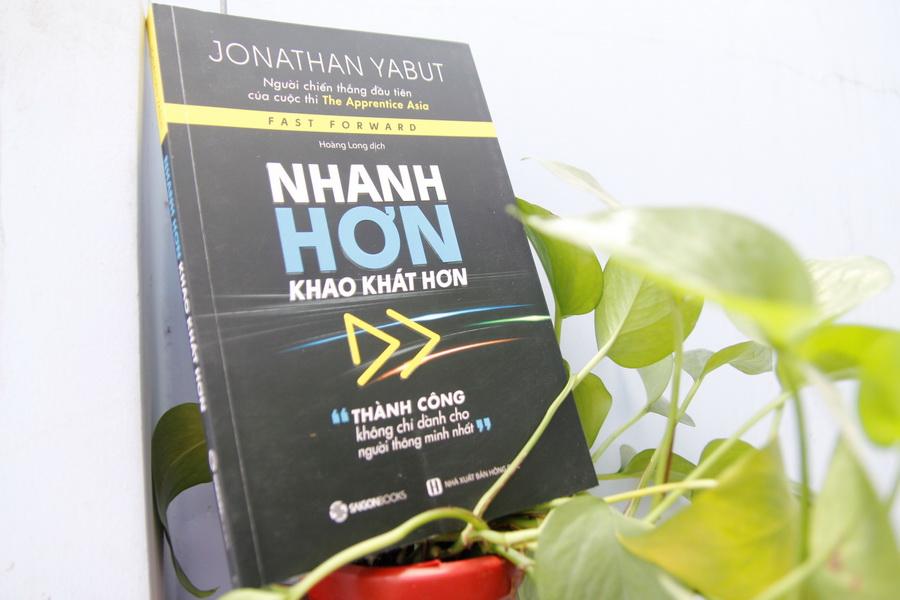 NDN_sach moi nhanh hon khao khat hon_3