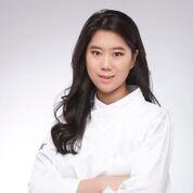 Narae Kim