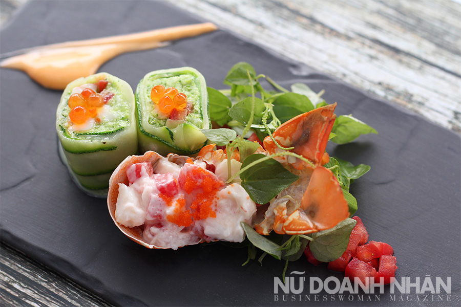 NDND_Wedsite_Cooking_01