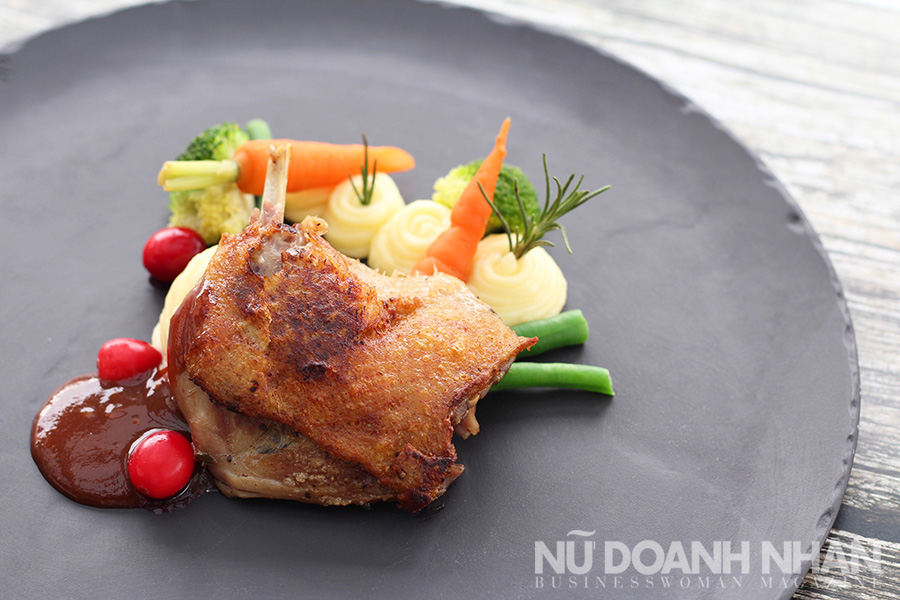 NDND_Wedsite_Cooking_03
