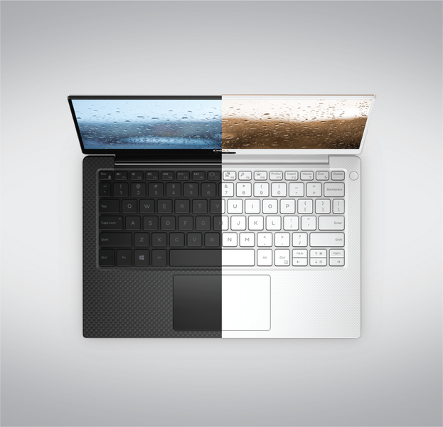 NDN_Dell XPS 13 9370_4