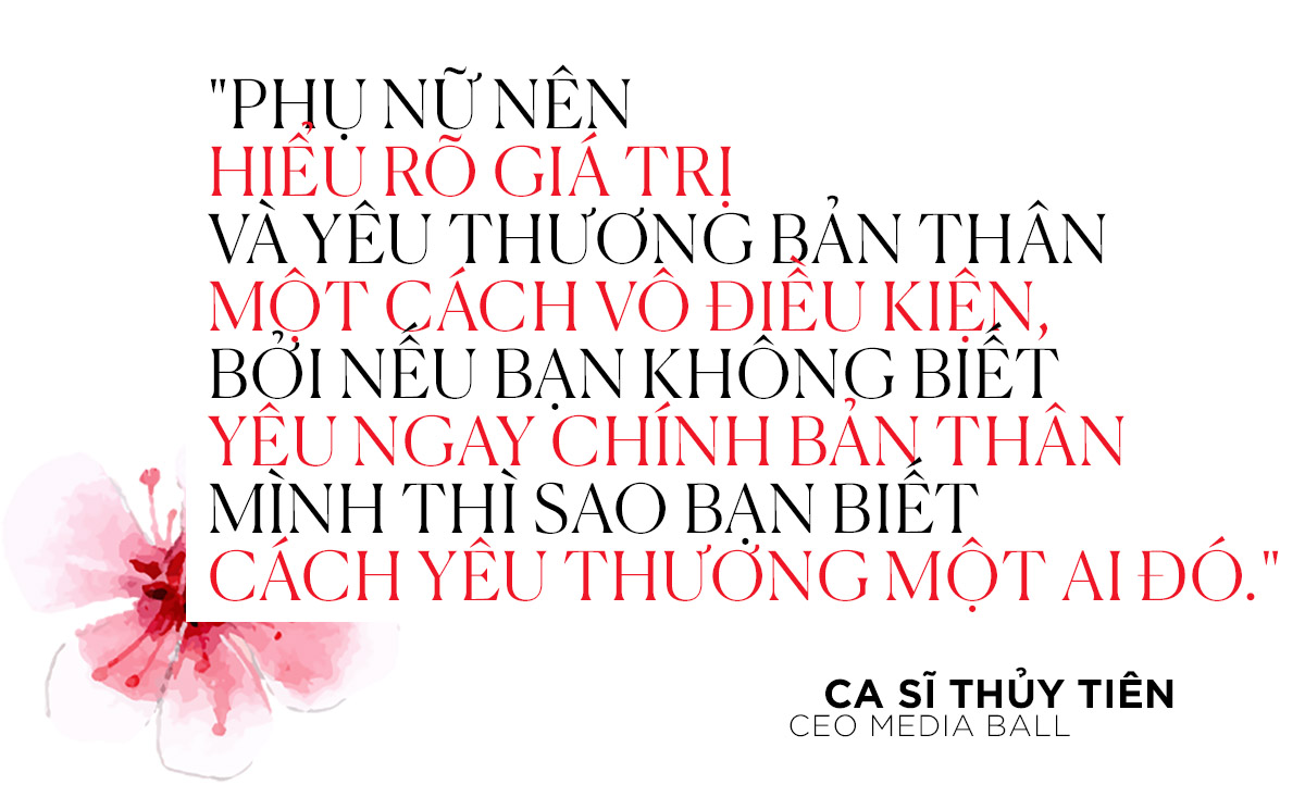 NDN_FB_Mrs Thuy Tien_9
