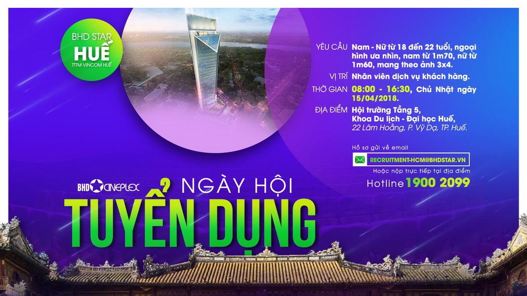 NDN_Hue chao don BHD_2