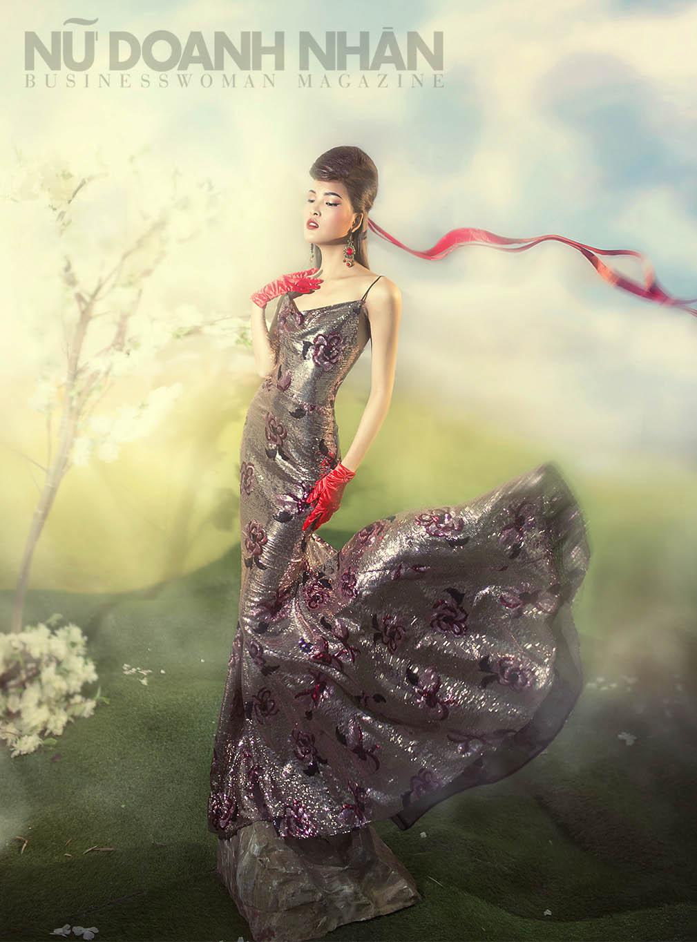 NDN_Wedsite_fashion nguoi mau_11