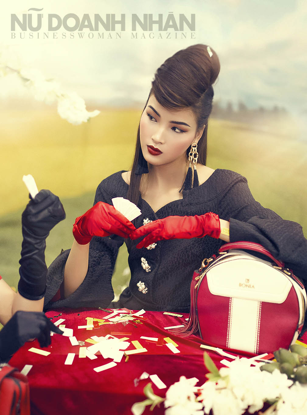 NDN_Wedsite_fashion nguoi mau_12