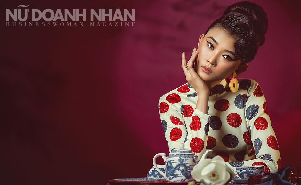 NDN_beauty_3