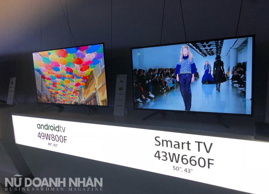 NDN_sony tv bravia oled (2)